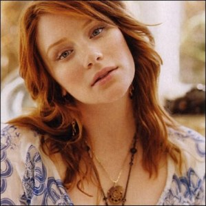 Actress, Bryce Dallas Howard