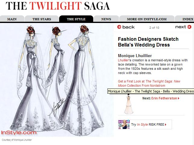 instyle_twilight_bd_weddingdress2.jpg (643×480)