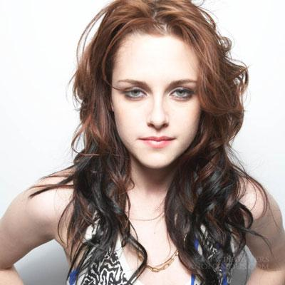 Kristen Stewart - Photo Courtesy of TwilightersAnonymous.com