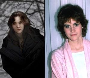 Twilight 80's Edition - Photo Courtesy of MTV.com