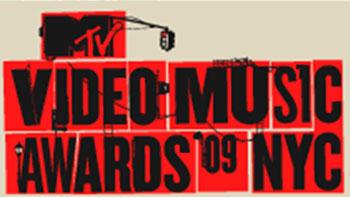 MTV_VMA_2009_logo