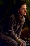 Kristen Stewart as Bella Swan - New Moon - Photo Property of LA Times