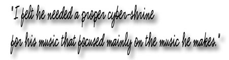 MyRobertPattinson.com - Jen's Quote - Cyber-Shrine