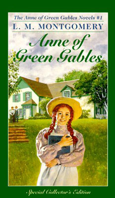 Anne-Green-Gables_l