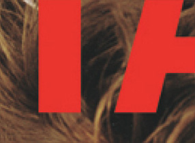 VF Clue #3 - December 2009 issue - Photo Property of VanityFair.com