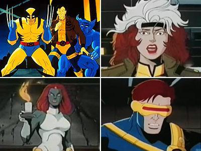 X-Men-Cartoons-Fox_l