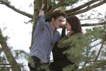 The Twilight Saga - Photo Property of Summit Entertainemnt