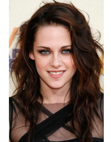 Kristen Stewart - Photo Credit:  WiredImages.com