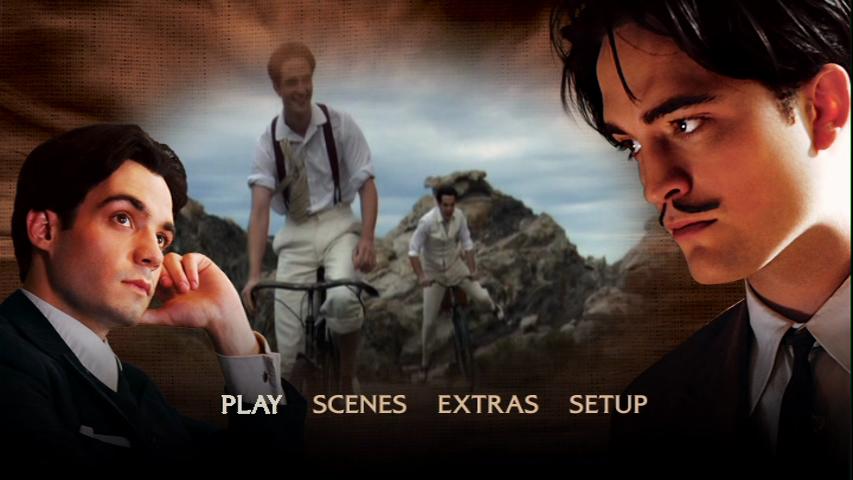 screencap00002
