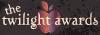 The Twilight Awards