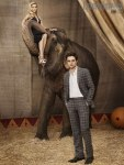 elephant-reese-rob_4581