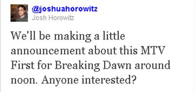 MTV_joshhorowitz_20111027_1