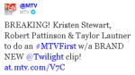 mtv_MTV1st_BD_20111027_1