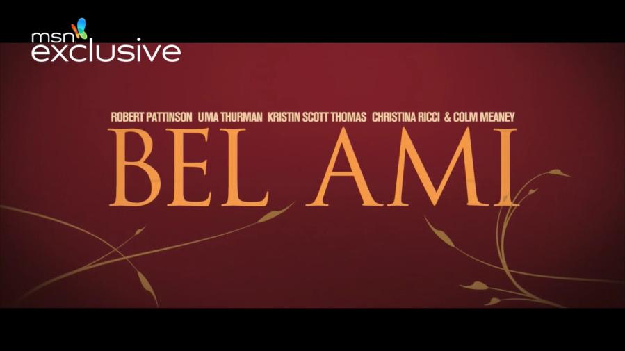 BelAmitrailer1541