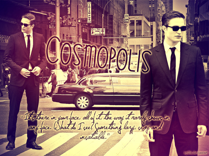NylfnRobertPattinsoncosmopolis_wallpaper