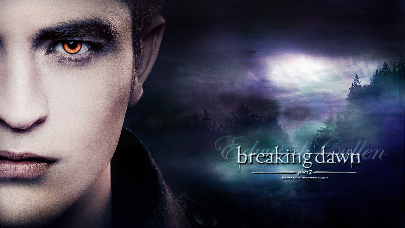 twilight edward hd wallpapers download
